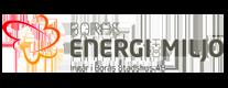 Eldrivna arbetsfordon på Borås Energi & Miljö