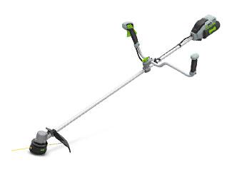 EGO POWER+ BC1500E-F trimmer 38 cm
