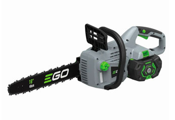 EGO POWER+ CS1600E motorsåg 40 cm