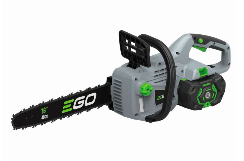 EGO POWER+ CS1600E motorsåg 40 cm stor