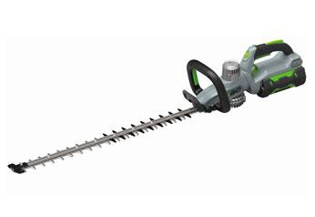 EGO POWER+ HT6500E häcksax 65 cm