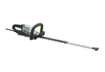 EGO POWER+ HTX6500 borstlös häcksax 65 cm