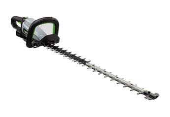 EGO POWER+ HTX7500 häcksax 75 cm