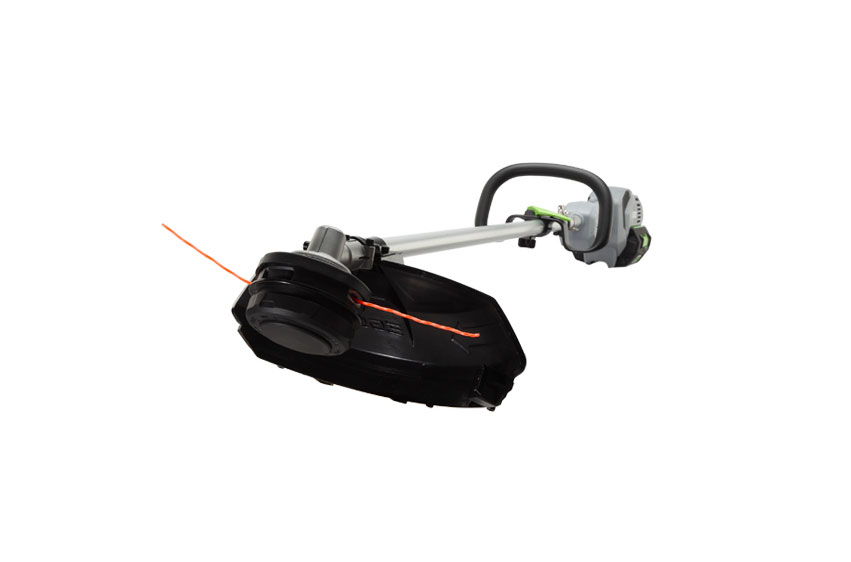EGO POWER+ ST1530E trimmer/röjsåg 38 cm 2