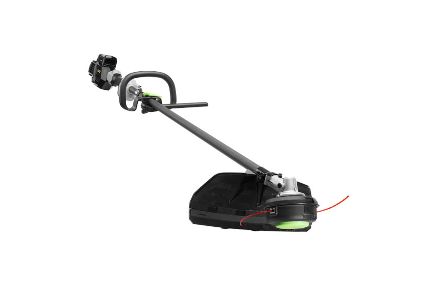 EGO POWER+ STX3800 trimmer/röjsåg 38 cm 2