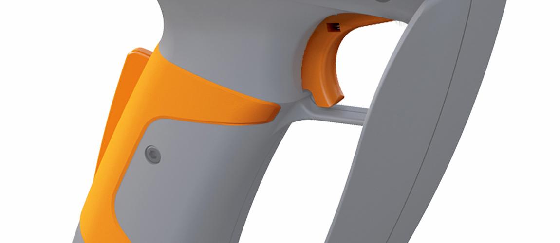 Pellenc 4 smarta säkerhetslösningar