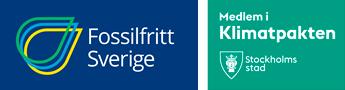 Medlemmar av Fossilfritt Sverige och Klimatpakten